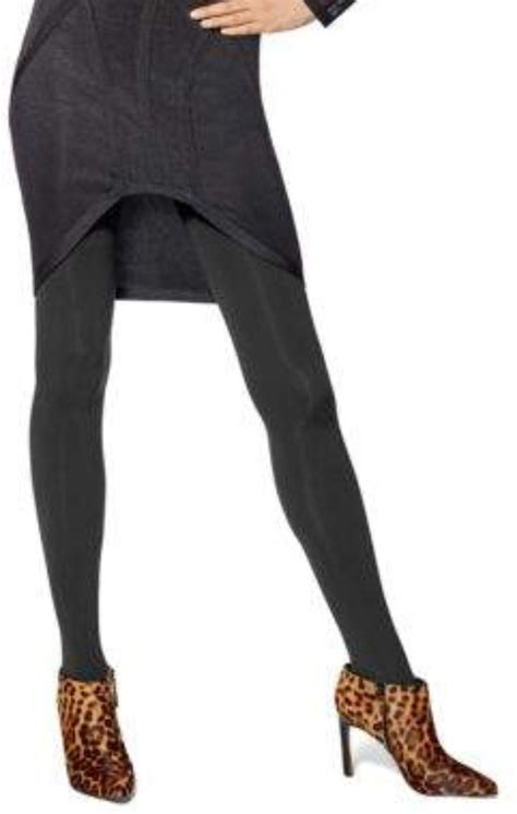 Shaping Tights best 25 shaping tights ideas on spanx tights