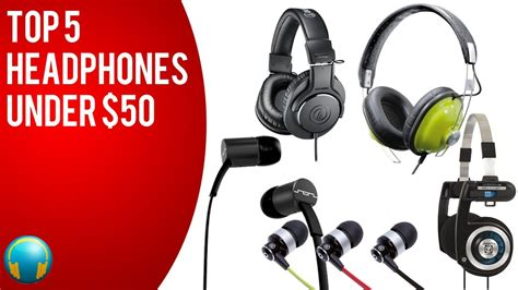 best earphones 50 2014 top 5 headphones 50 available at audio46 for 2014
