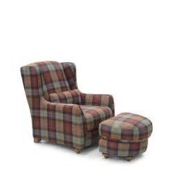 Green Tartan Armchair Tartan Armchair Related Keywords Suggestions Tartan