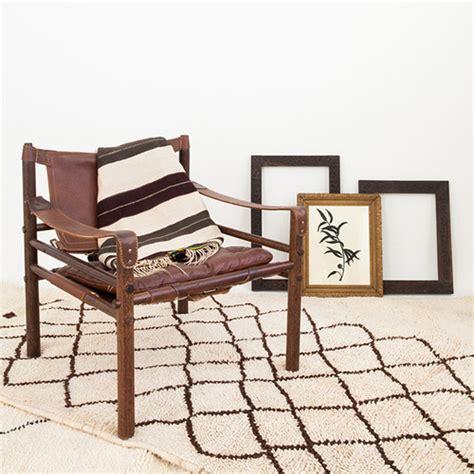 Putting It Together Moroccan by Carved Dafaadi Cedar Moroccan Frame Shop