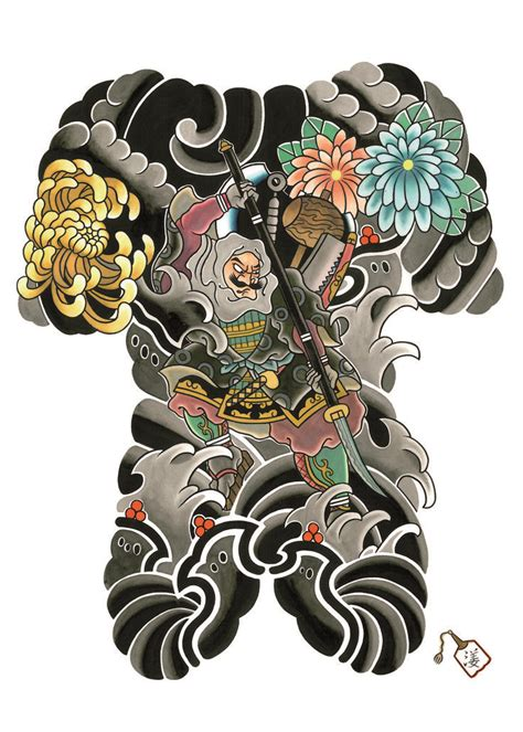 japanese bodysuit tattoo designs pin by huy kh 225 nh on nghệ thuật
