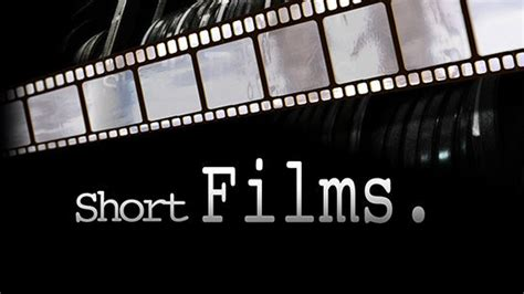 free music for short films utter 7 gripping indian short films that are better than any
