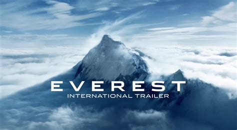 film everest livre revue de film everest running addict