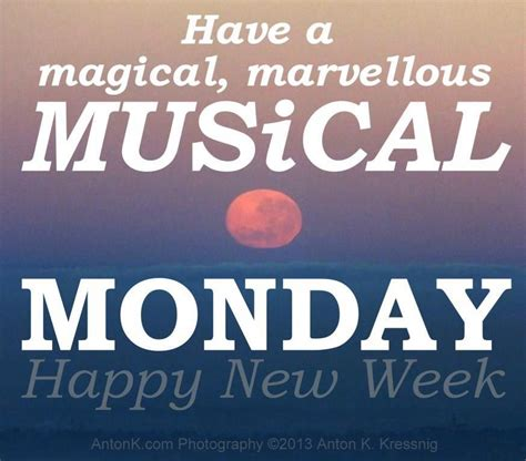Positive Monday Meme - monday memes inspirational image memes at relatably com