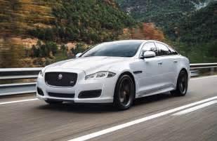 Jaguar Xj 2016 2016 Jaguar Xj Unveiled On Sale In Australia November 1
