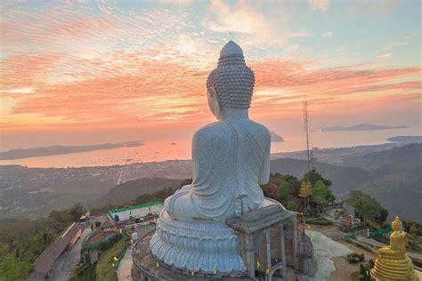 big buddha phuket deutsche tauchschule phuket