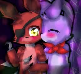 Tags foxy x bonnie yaoi foxy x bonnie yaoi lemon foxy x bonnie