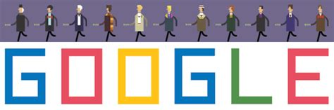 google themes doctor who doctor who google logo for doctor who s 50th anniversary