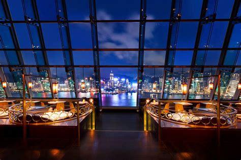 top bars in hong kong 10 best rooftop bars in hong kong with breathtaking views
