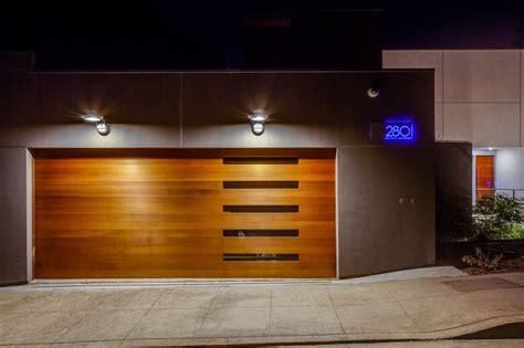 inspiring series  garage doors homesfeed