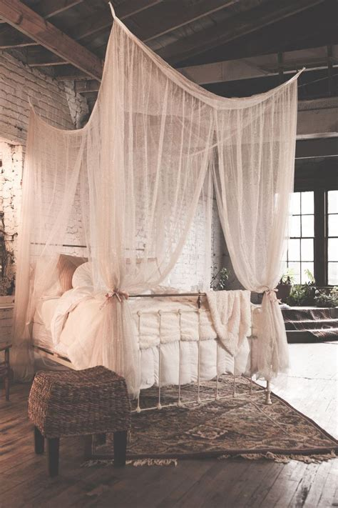 curtain elegant  affordable mosquito netting curtains