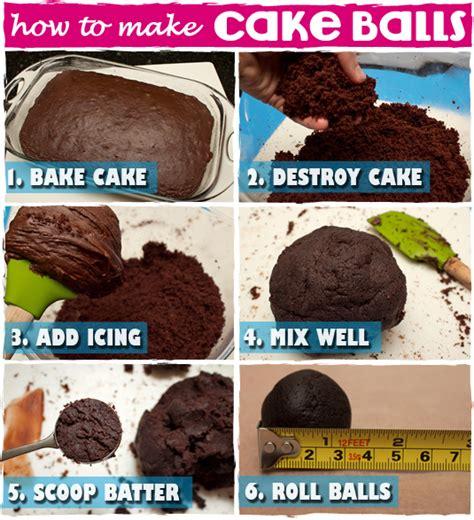 make heart cupcake pops in 5 easy steps