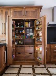 Pantry Style Kitchen Cabinets 164 Best Images About Organization On Spice