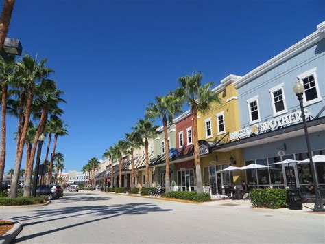 South Florida Detox Port St by Port St Florida S Warm Beautiful Climate