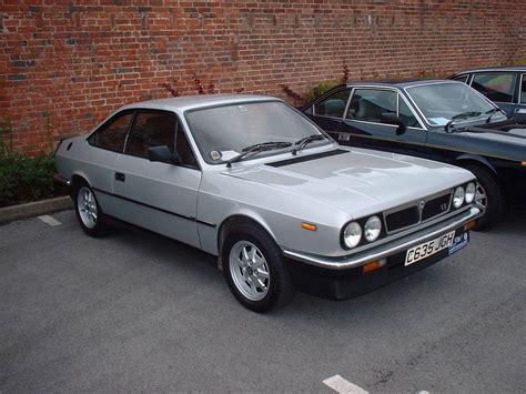 Lancia Sedan File Lancia Beta Coupe Vx Flickr Tonylanciabeta Jpg