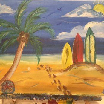 paint with a twist katy painting with a twist classes 702 e new ave