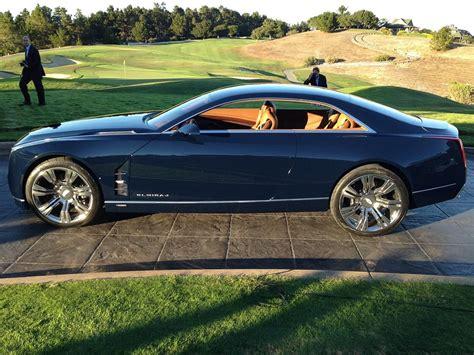 Cadillac Usa by Cadillac 2016 Cadillac Elmiraj For Sale In Usa 2016