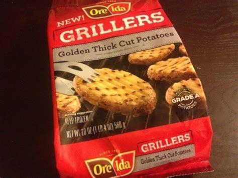 Ore Ida Cottage Fries Discontinued ore ida cottage fries discontinued 28 images hamburger