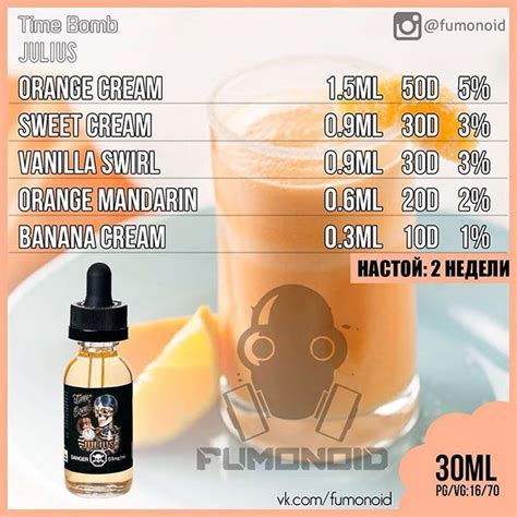 Diskon Eliquid E Liquid Ejuice Time 501 best ejuice recipes images on juice