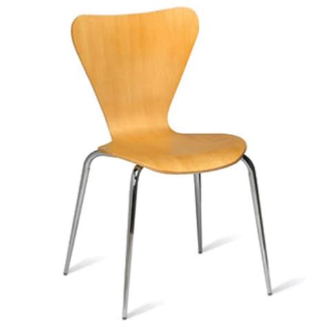 wooden cafe chairs uk secondhand chairs and tables stacking chairs 250x
