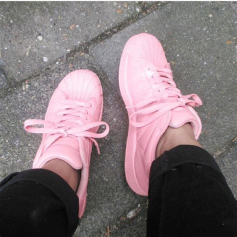 shoes pink adidas fashion adidas originals adidas