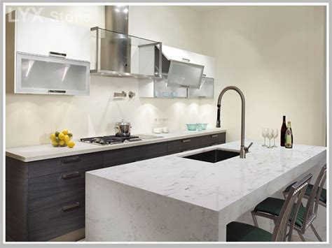 Engineered Quartz Countertop by China Quartz Engineered Countertop Manufacturers