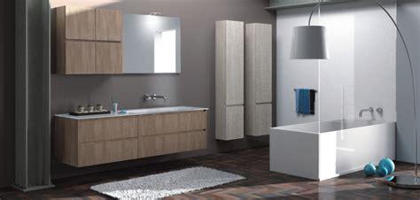 badmöbel landhausstil italien badm 246 bel modern holz gispatcher
