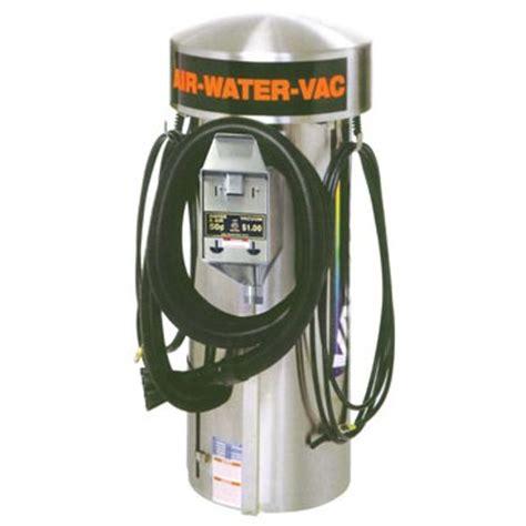 je 8648gv vacuum air water machine gast compressor vault ready 8648gv