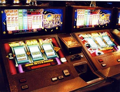 Online Pokies Win Real Money - online pokies australia real money download win big cash now gamble your favorite
