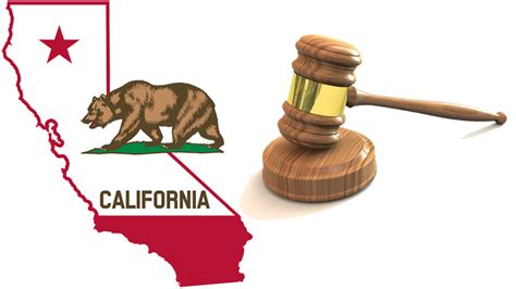 california service laws california enacts new fair pay hr