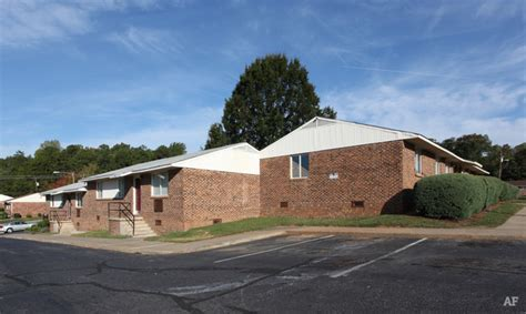 unc housing portal coleridge road apartments asheboro nc apartment finder
