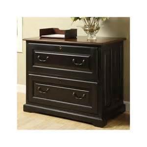 riverside furniture bridgeport 2 drawer locking filing