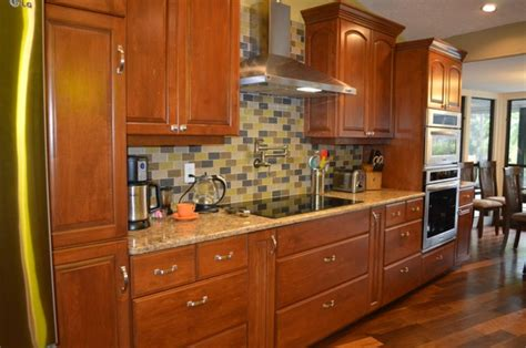 21st century kitchens and cabinets information about rate my space questions for hgtv com