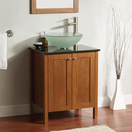 menards bathroom sinks and vanities 28 popular bathroom vanities and sinks at menards eyagci com