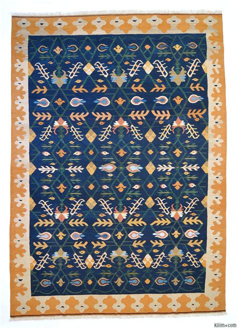 turkish kilim rug new turkish kilim area rug k0004671 finest kilims and turkish area rugs