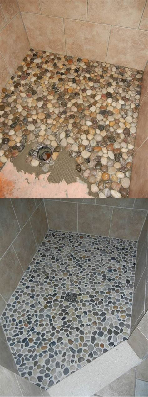 Cheap Bathroom Tile Ideas Best 25 Cheap Bathroom Flooring Ideas On Budget Bathroom Makeovers Budget Bathroom