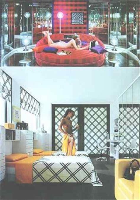 wohnlandschaft domino bestseller shop f wohnlandschaft 70er bestseller shop f 28 images 70er