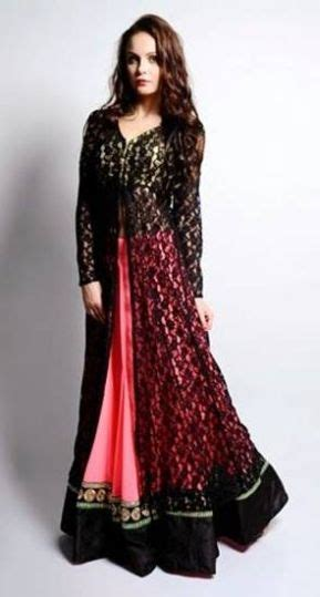 dress design with jacket ladies dresses collection 2017 with wonderful embroidery