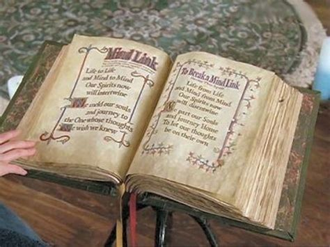 book of shadows pictures book of shadows charmed fan page
