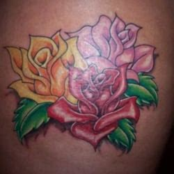 old town tattoo saginaw mi town 203 n hamilton st saginaw mi