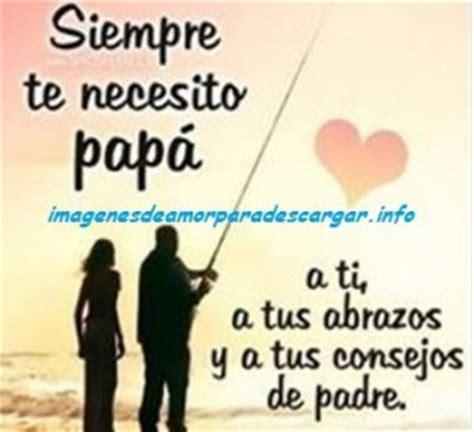 imagenes con frases de perdida de un padre fallecimiento photo quotes imagenes y frases de amor bonitas frases de amor para