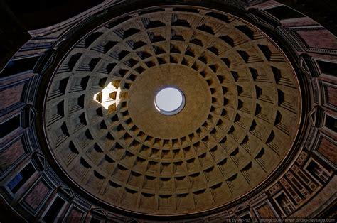 cupole roma cliquez ici pour afficher et t 233 l 233 charger le fond d ecran