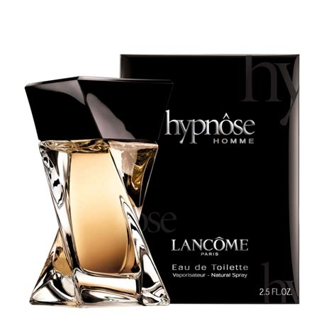 Perfume Lancome Hypnose hypnose homme by lancome