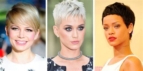 kt the little lady growing out a pixie two years later pixie cuts for 2018 25 celebrity hairstyle ideas for women