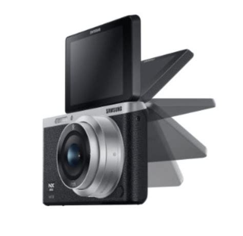 Kamera Canon Flip Screen 17 best images about vlogging cameras and gear on