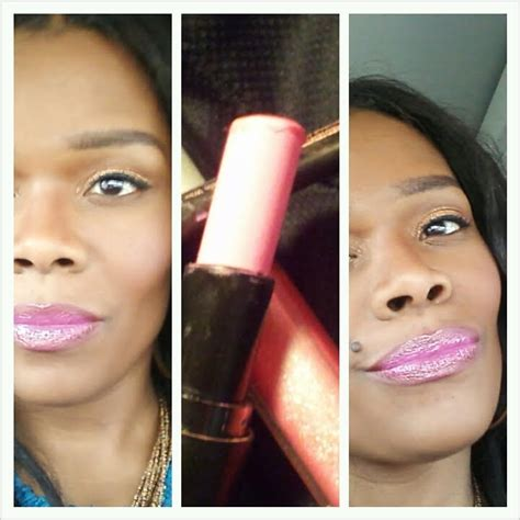 967 dollhouse pink lipstick n lipstick dollhouse pink review