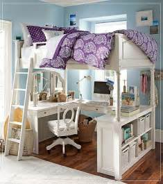 Loft Bed No Desk 1000 Ideas About Loft Bed Desk On Lofted Beds