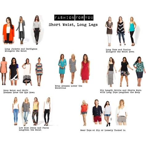 prom for long torso short legs 11 best images about style elixir short waist long legs