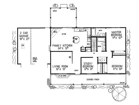 expandable house plans 11 top photos ideas for expandable floor plans house