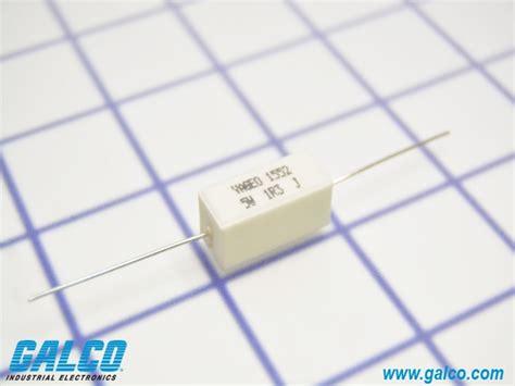 yageo resistor code yageo resistor order code 28 images yageo resistor order code 28 images aliexpress buy free